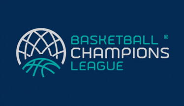 Basketball Champions League 2018/2019