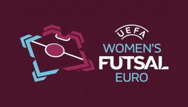 UEFA Women's Futsal Euro 2019
