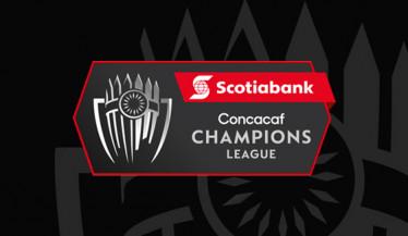 2019 Concacaf Champions League Final