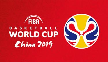 FIBA Basketball World Cup 2019