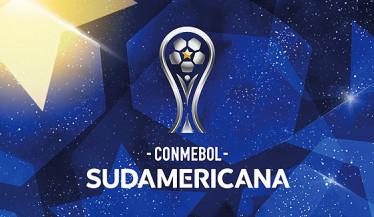 2019 Copa Sudamericana Final