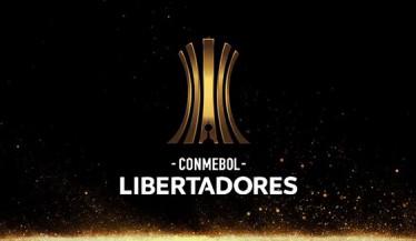 2019 Copa Libertadores Final