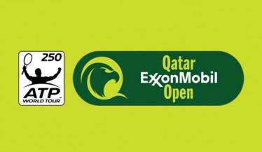 2020 Qatar ExxonMobil Open