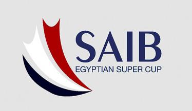 2019–20 SAIB Egyptian Super Cup